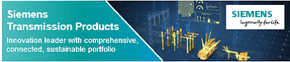 Siemens Medium top banner